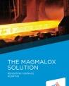 NonFerrous-Magmalox-Brochure-web-203119