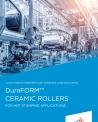 Ceramic-Systems-Hot-Estampage-DuraFORM--Ceramic-Rollers-web-2160771