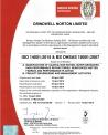 Bangalore-Inde-ISO-14001-expiration-2019-215114