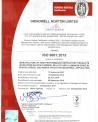 Bangalore-Inde-ISO-9001-expiration-2018-215116