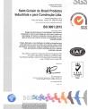 Brésil-SA-ISO-9001-expiration-092021-215109