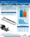 Burner-Solutions-SpyroCor-Aluminum-coil-batch-recuit-Case-Study-web-187610