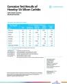 hexoloy-sa-corrosion-results-fr-1009-tds-215391