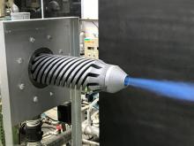 Burner-Solutions-Heatcor-photo4